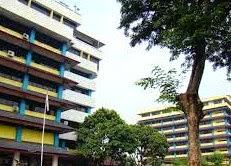 Info Pendaftaran Mahasiswa Baru ( UMT ) Universitas Mpu Tantular