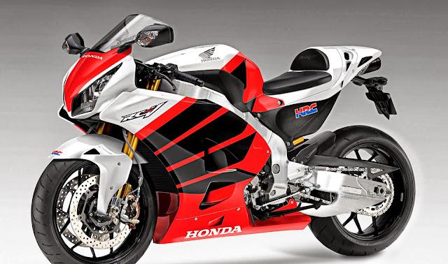 Honda RCV 1000R Bakal Kejutan Di EICMA 2013?