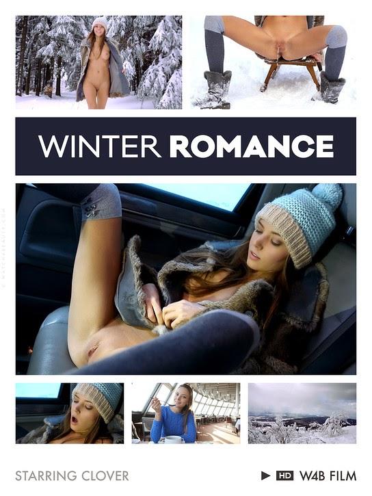 W22B 2015-02-13 Clover - Winter Romance (HD Video) 02230