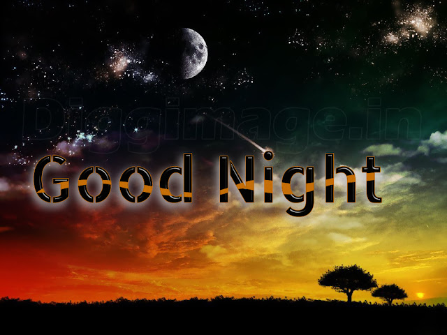 hd-good-night-love-pictures-download