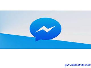 Messenger Free Video Call 2017 - Jelajahi Dunia Luar Mu Dengan Cerita
