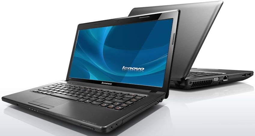 Repair Motherboard Lenovo Ideapad G475 Ok Computer Solution Seri Kembangan