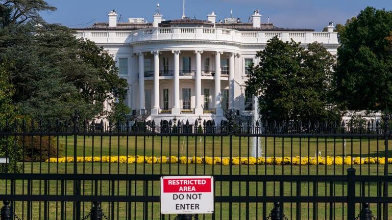 البيت-الأبيض-لا-يذكر-الاتحاد-السوفيتي-دول-نصر-نازية