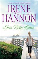 http://collettaskitchensink.blogspot.com/2018/06/book-review-sea-rose-lane-by-irene.html