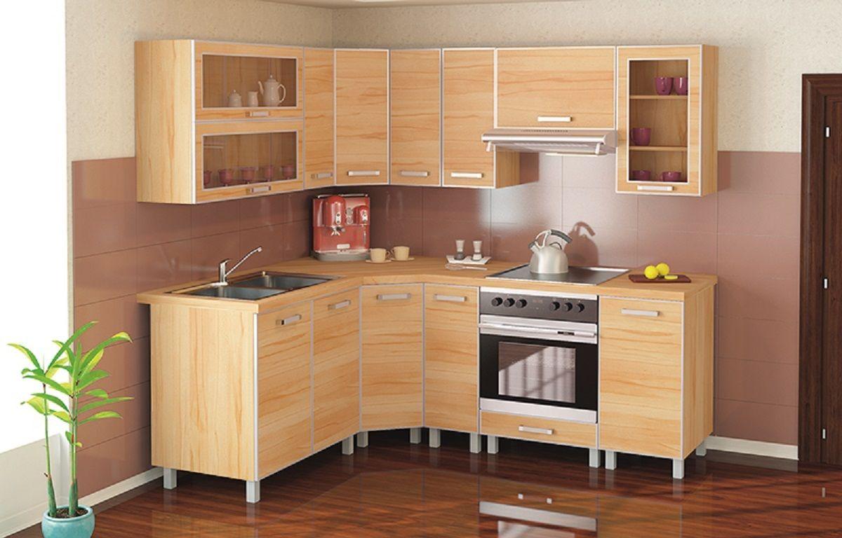 Küchen Unterschrank 25 Cm Breit | Gewürzschrank Selber ...
