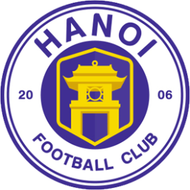 2021 2022 Recent Complete List of Hà Nội Roster 2019-2020 Players Name Jersey Shirt Numbers Squad - Position
