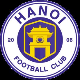 2021 2022 Plantilla de Jugadores del Hà Nội 2019-2020 - Edad - Nacionalidad - Posición - Número de camiseta - Jugadores Nombre - Cuadrado