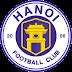 Hanoi FC 2019/2020 - Effectif actuel