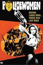 Policewomen 1974 Watch Online
