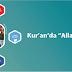 """Kur'an'da """"Allah'ın emri """" ifadesi"""