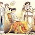 Ο ανώτερος άθλος του ανθρώπου κατά τους αρχαίους φιλοσόφους