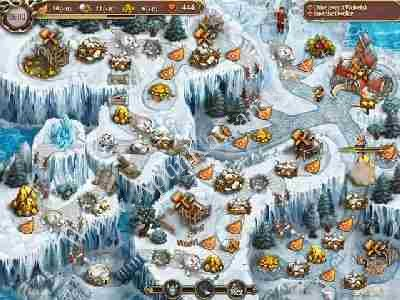 Northern Tale 2 Full Game PC - Gamers Full Version