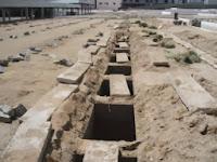 Peristiwa Kubur Mulai Malam Pertama Hingga 25 Tahun
