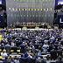 Mais de 90% dos deputados arrolados na Lava Lato vão disputar as eleições