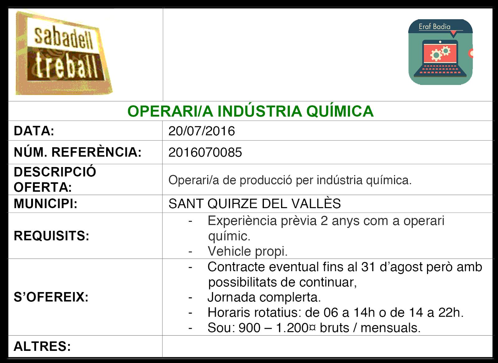 Dorable Constructor De Currículums Para Estudiantes Festooning ...