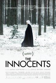 Les innocentes Torrent