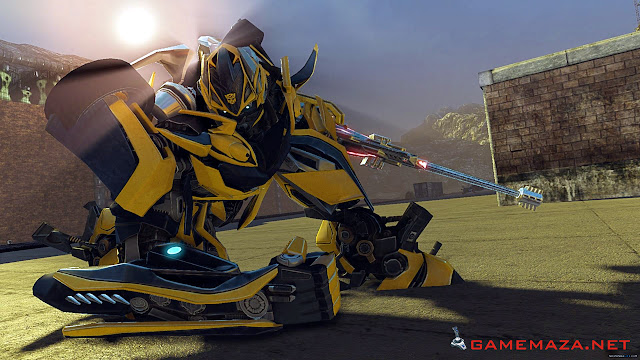 Transformers-Rise-Of-The-Dark-Spark-Game-Free-Download