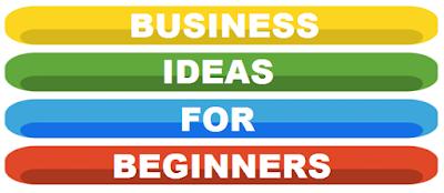 Services   Apna udhyog   Business Ideas