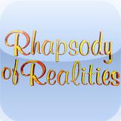 reapsody of realities download