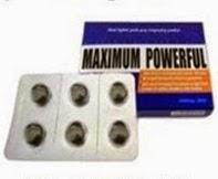 jual obat kuat maximum powerfull murah