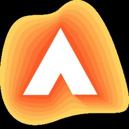 Adaware Antivirus Free 12.3.909.11573