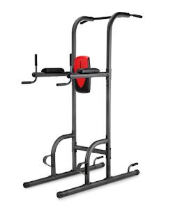 Best Free Standing Pull Up Bars Unbeaten Fitness Gear