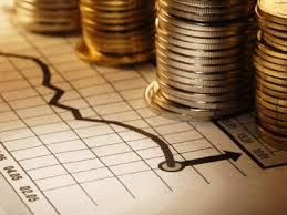 Pengertian Permintaan Uang dan Faktor yang Mempengaruhi Permintaan Uang