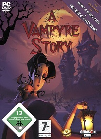 a-vampyre-story-pc-cover-www.ovagames.com