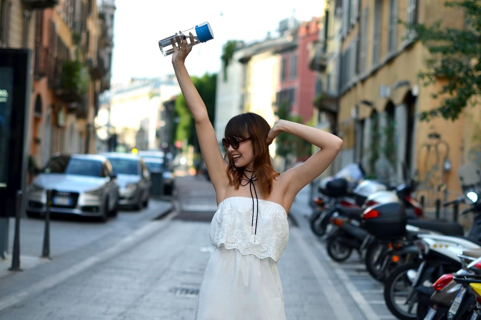 milan | cammy blog | blogerka modowa | blogi o modzie | blog modowy