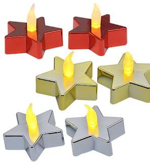 "<a href=""http://www.shareasale.com/r.cfm?b=1005180&u=1466612&m=64888&urllink=&afftrack="">Shop Patriotic Party Supplies at DollarTree.com</a>"