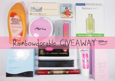 http://www.rainbowdorable.com/2016/02/giveaway-rainbowdorable-2nd-anniversary.html