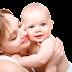 Studiu: Creierul copiilor care primesc dragoste necondiționată crește de două ori mai repede comparativ cu cel al copiilor neglijați
