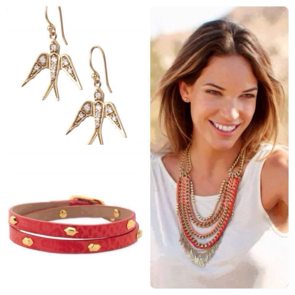http://www.stelladot.com/shop/en_us/sale/limited-time-offers?s=wcfields