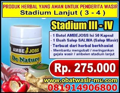 Cara Pesan Kapsul Ambejoss Dan Salep Salwa Obat Herbal Wasir / Ambeien De Nature 082326813507