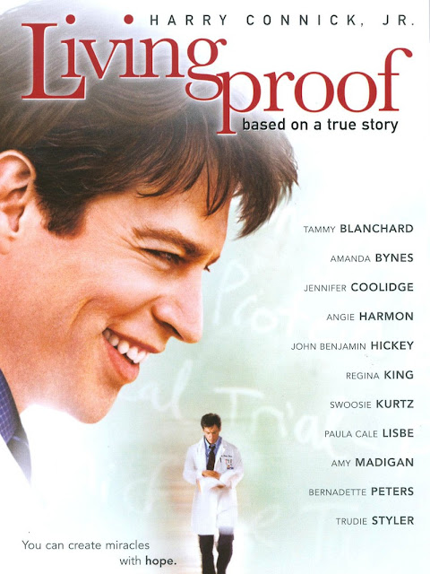Living Proof (2008) ταινιες online seires oipeirates greek subs