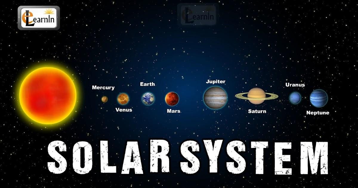 Amparo's Corner: SOCIAL2 SOLAR SYSTEM