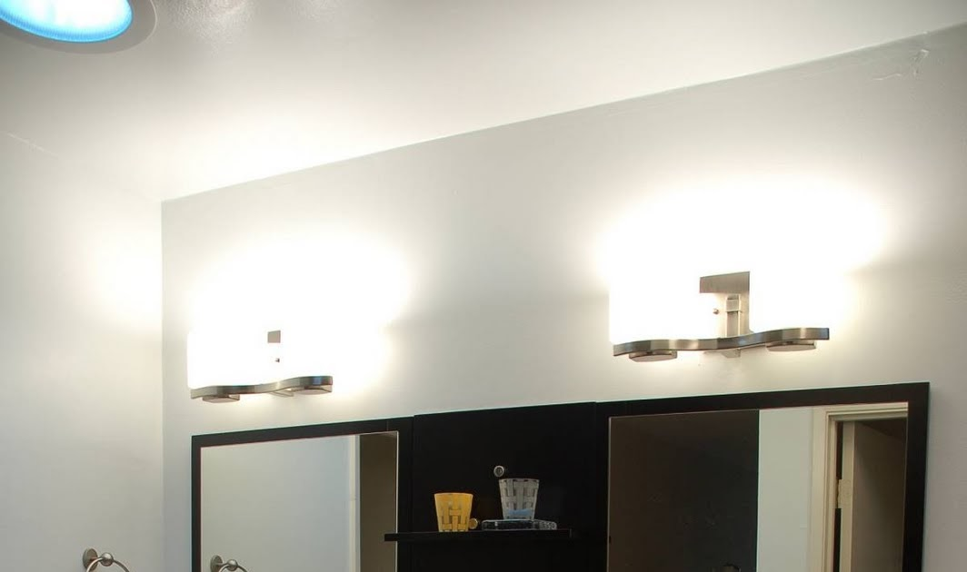 Hong Bo Hardware Supply Walnut Vanity Cabinets Dark