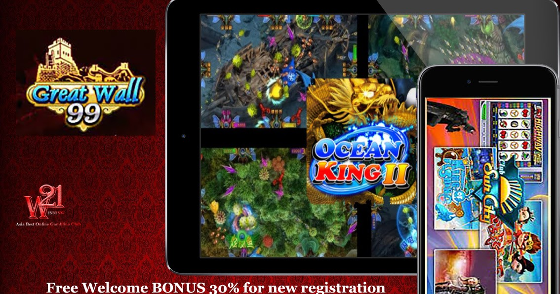 Best casino slot games on iphone new prism casino no deposit codes