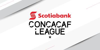 Confira os participantes da Liga da Concacaf 2018