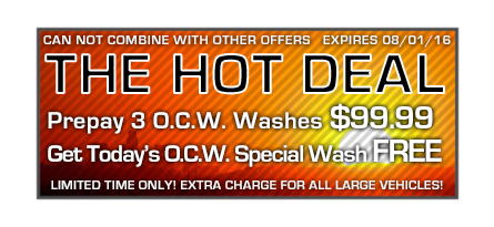 july-carwash-coupon