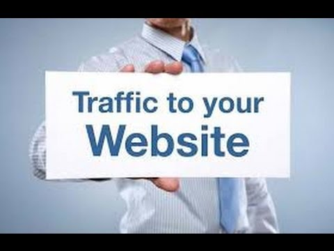 56  Tips to boost your blog traffic
