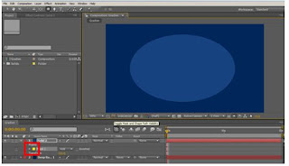 tutorial after effect memberi feather