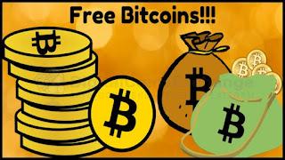 شرح موقع freebitco