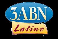 3ABN en Vivo, Television Adventista
