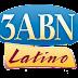 3ABN Latino - Transmisión en vivo