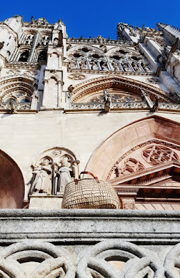 744-capazos-viajeros-2016-sietecuatrocuatro-Catedral-Burgos