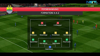 Download FTS 19 New Transfers by WorldGames