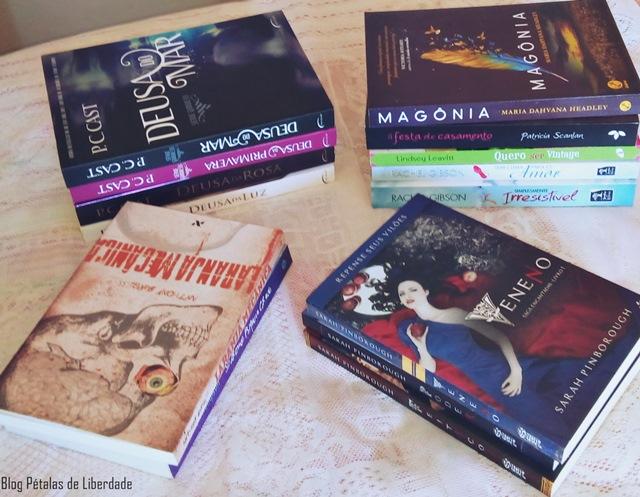 livros, blog-literario