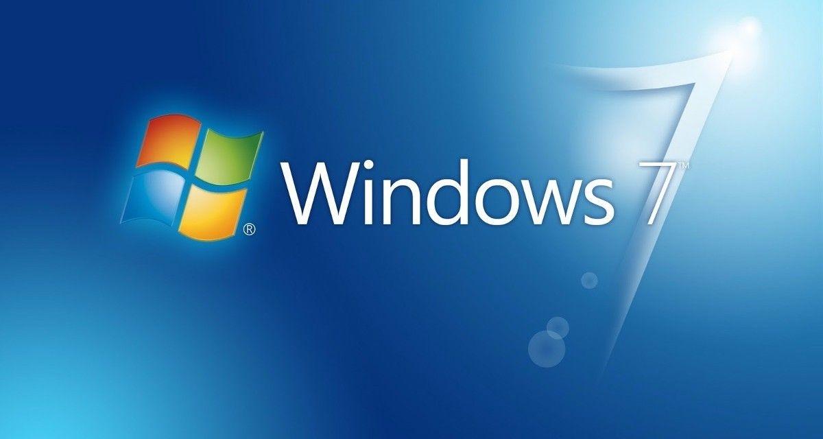 descargar windows 7 ultimate 64 bits español iso mf