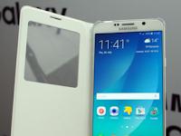Samsung Galaxy Note 5 SM-N920V PC Suite Download